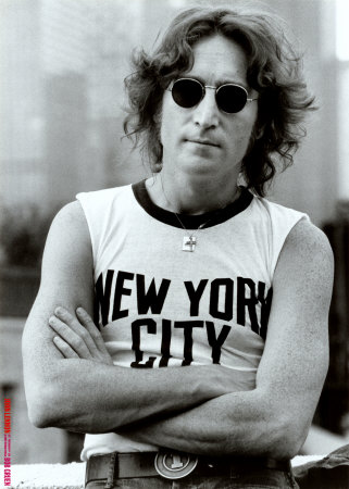 John-lennon-new-york-1974-posters