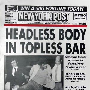 Headless_body--300x300