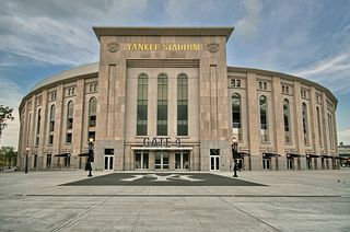 Yankee-Stadium-Main-Entrance-HDR-Color-Final