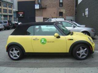 Zipcar350x262