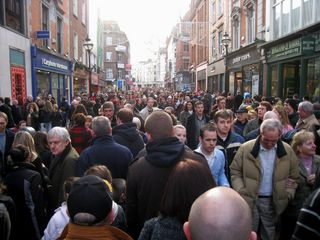 74_crowded_streets-thumb-550x412