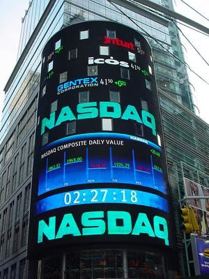 NASDAQ_times_square_display