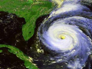 FL_Hurricane