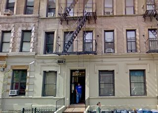Obama-uws-apartment