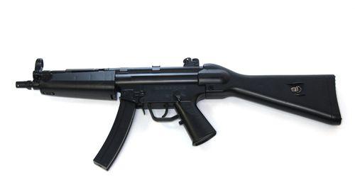 Toy_gun