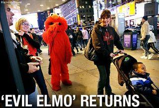 Alg_evil_elmo