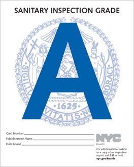 2010_06_lettergrades