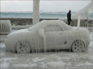 Ice-storm-621x465