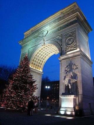 450px-Arch_Tree_Washington_Square_Park,_New_York