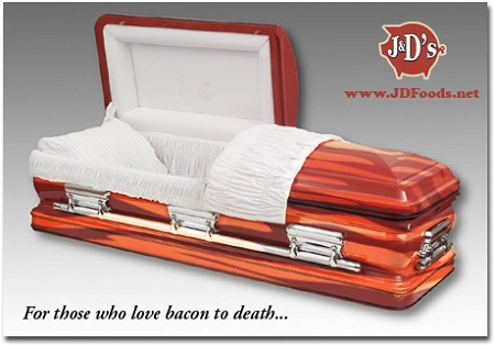 Bacon-coffin-white