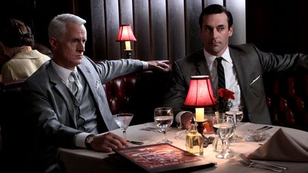 Don-draper-and-roger-sterling