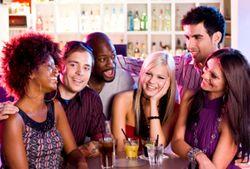 Top-50-Vibrant-Bar-Scene-Restaurants
