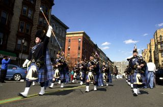 Hoboken-st-patricks-day-parade3jpg-1c5e25093a2364c9_large