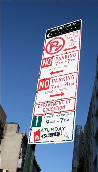 Parking-sign-copy